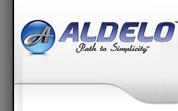 Aldelo for Restaurants Pro